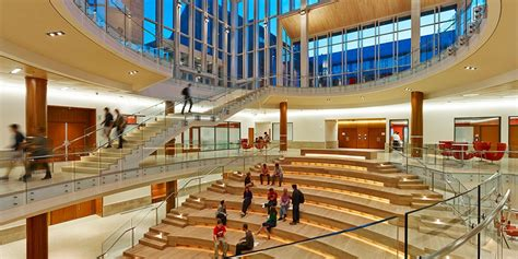 Mba St Louis by Olin Business School Bauer Washington