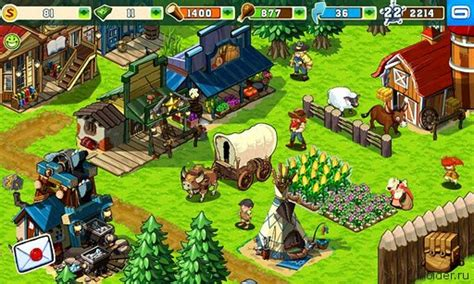 oregon trail android oregon trail поселенцы quot дикого запада quot droider ru