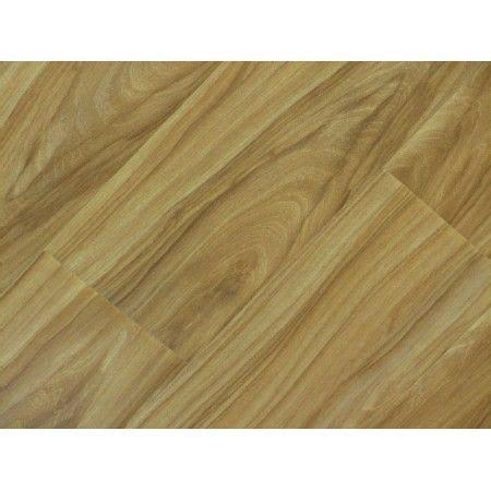 scottsdale collection laminate flooring gemwoods scottsdale collection tigerwood model