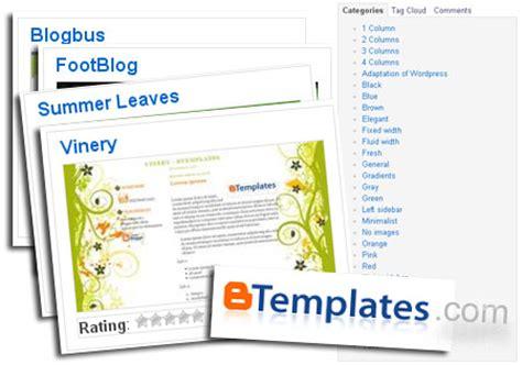 b templates btemplates todas las plantillas para gratis