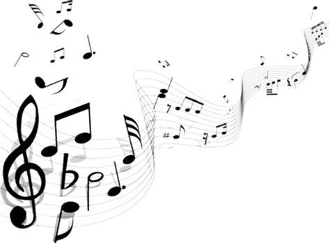 imagenes png musica w arte pop notas de m 250 sica em png