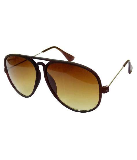 Aviator With Gray Lens hrinkar aviator sunglasses black frame black lens with new