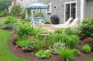 idea gardening