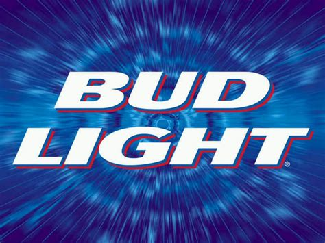 Bud Light by Liquor Barn 187 Archive 187 Bud And Bud Light 24 Pack