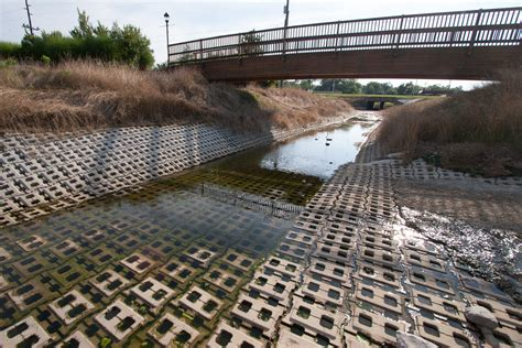 protecting the environment acb effects of stormwater
