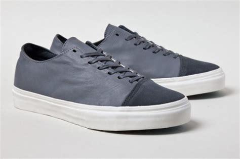 vault sneakers levi maestro x vans vault collaboration sneaker