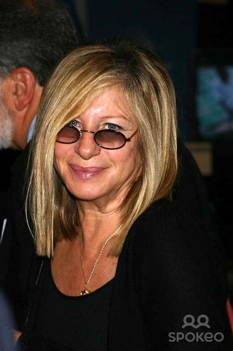 barbra streisand boxing movie 2014 best images about barbra streisand the voice on