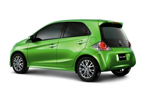 brio mileage in city honda brio philippines review html autos post