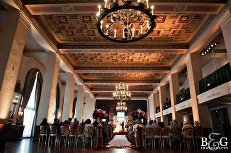 indoor wedding venues los angeles 92 best ebell weddings images on los angeles