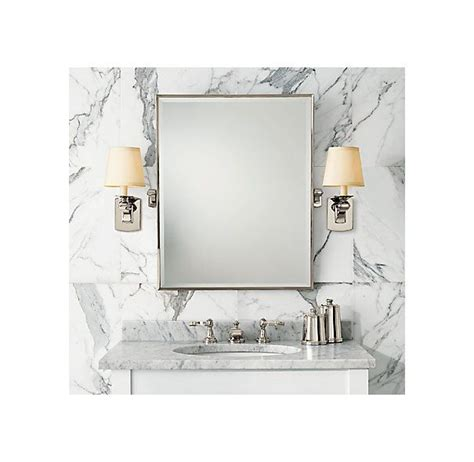 Restoration Hardware Bathroom Fixtures Restoration Hardware Bathroom Faucets 28 Images Lugarno 8 Quot Widespread Faucet