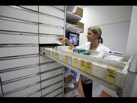 colonne tiroir pharmacie solutions de rangement des colonnes de tiroirs faites