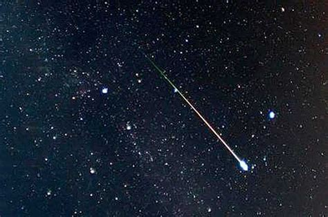 Meteoroid Showers by Meteor Pictures Photos Pics Images Of Meteoroids Planetfacts Org
