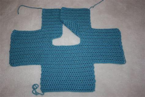 crochet jumper pattern toddler jenee jason baby it s cold outside crochet baby sweater