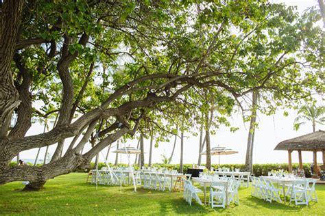 Wedding Planner In Hawaii by Wedding Wednesdays Q A Wedding Logistics You Shouldn T Forget