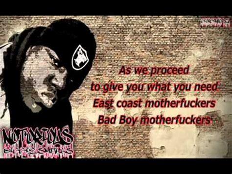 who shot ya notorious big mp3 hq the notorious b i g who shot ya lyrics on
