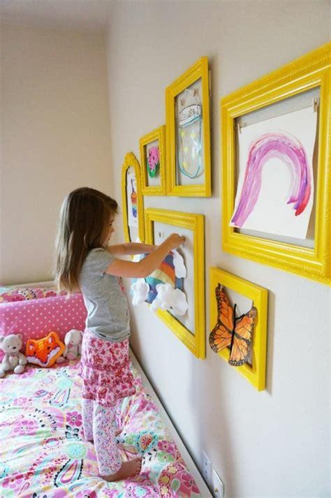 kinderzimmer deko 43 ideen und anleitung f 252 r kinderzimmer deko selber machen