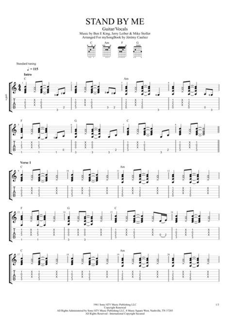 adele chords set adele set fire to the rain guitar pro tab