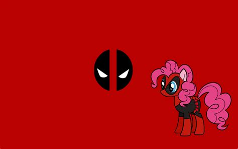 google themes deadpool pinkie pool theme for google chrome by betamuffin on