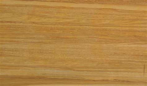 artificial wood flooring artificial wood flooring best free home design idea