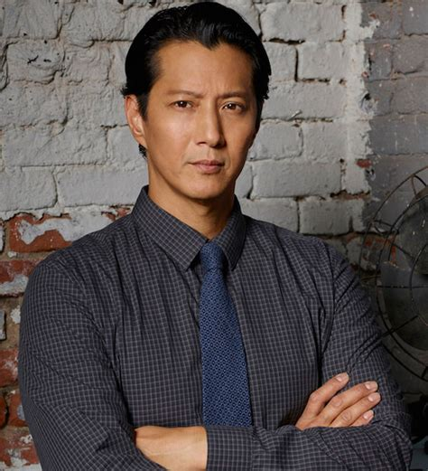 will yun lee hairstyle will yun lee joins the good doctor kore asian media