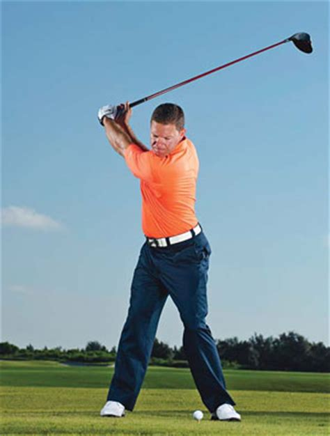 john daly swing speed fresh lessons from golf digest s best young teachers