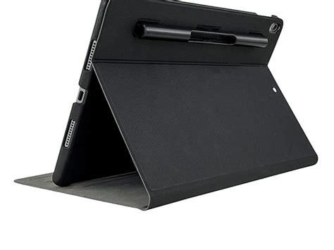 Switcheasy Coverbuddy Pro 10 5 Black switcheasy coverbuddy folio pencil holder back for