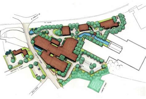 e plans com abbot mill westford ma residential renovation plan