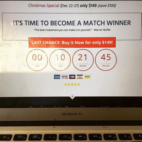 Everyones A Winner Your Chance To Get Your On A Designer Bag By The Likes Of Paul Smith Or Furla by Top 824 Ideas About Soccer Quotes On Plays