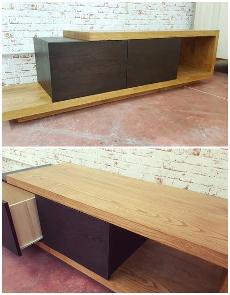 mobile porta tv legno design acquista il mobile porta tv 180x50x45