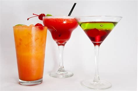 1000 images about drinks on pinterest orange slices tropical drink recipes and drinks