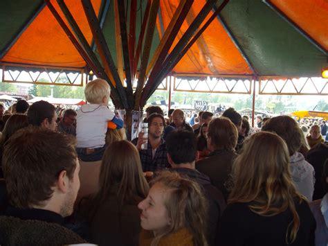 rollende keukens westerpark 2012 groenlof blog rock n roll in het westerpark