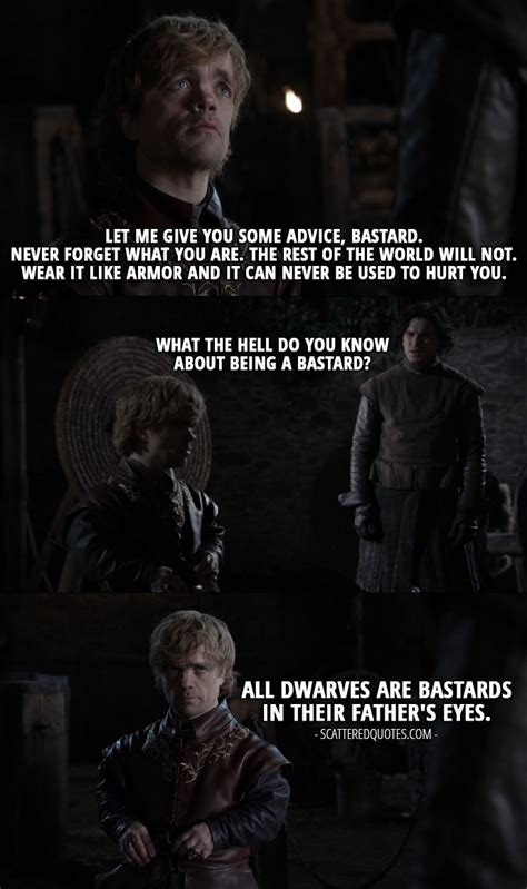 of thrones quotes 14 best of thrones quotes from winter is coming
