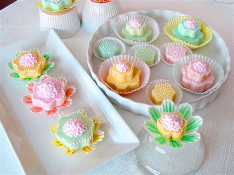 beautiful easter cakes beautiful easter cakes religious easter cakes ideas