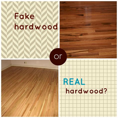 how to make a fake wooden floor for your dollhouse youtube myths about cheap fake hardwood floors pete s tips