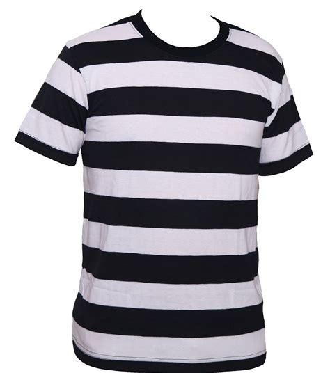 black and white striped l april 2016 artee shirt part 3