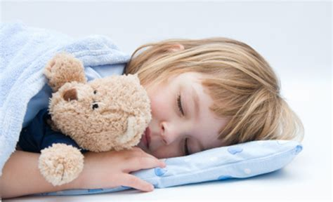 why do adults wet the bed bed wetting the basics understanding why some children
