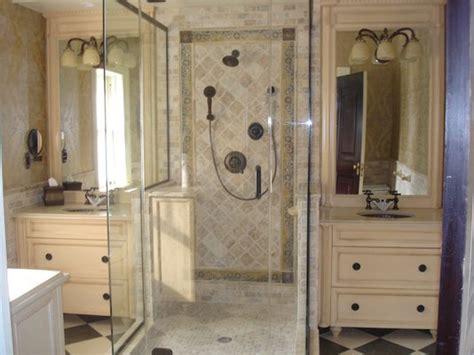 Arts And Crafts Bathroom Ideas Bathroom Cabinets Arts And Crafts