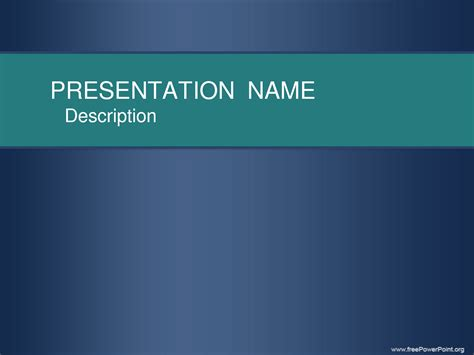 Professional Business Powerpoint Templates Professional Free Powerpoint Presentation