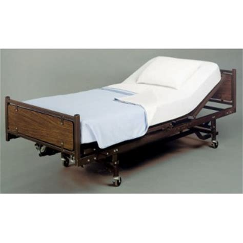 hospital bed size hospital bed mattress sizes pictures to pin on pinterest