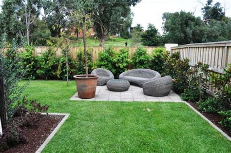 Garden Design Ideas Get Inspired By Photos Of Gardens Garden Idea Images