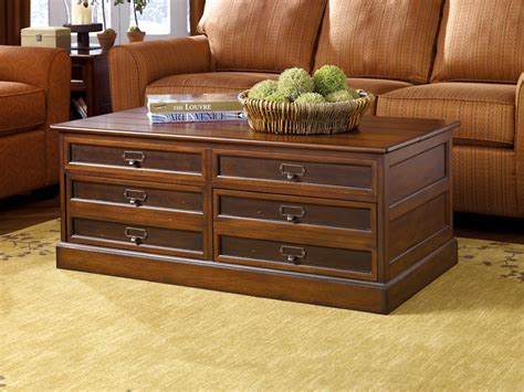 oak coffee table with storage 50 best collection of solid oak coffee table with storage