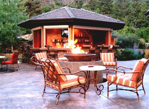pool house plans with bar images for gt pool house plans with bar homelk com