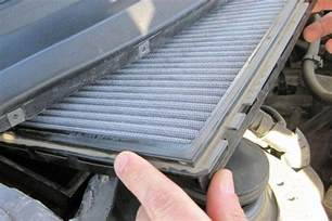 k n vf3005 k n cabin air filters free shipping