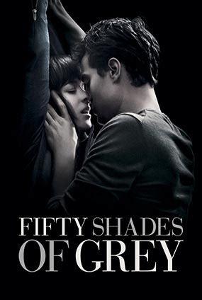 filme schauen fifty shades of grey fifty shades of grey vod online schauen ex libris