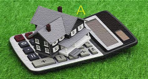 detrazione mutuo seconda casa mutuo seconda casa affordable mutuo prima casa tassi