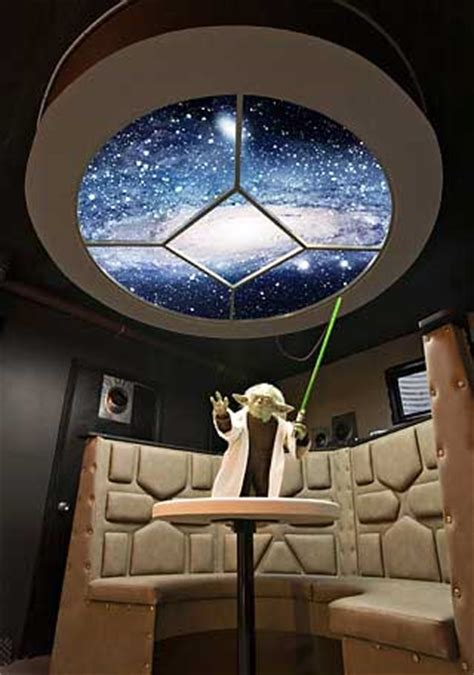 star wars decor star war wallpaper star wars bedroom
