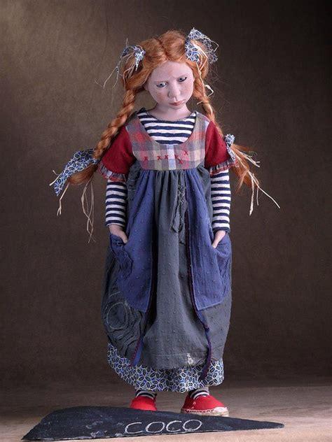 1000 images about boneca gr 1000 ιδέες για boneca de silicone στο beb 234