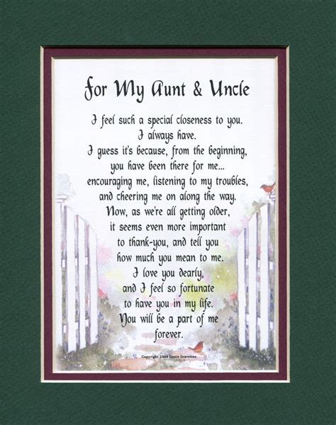 1998 best images about Poems on Pinterest   Family poems