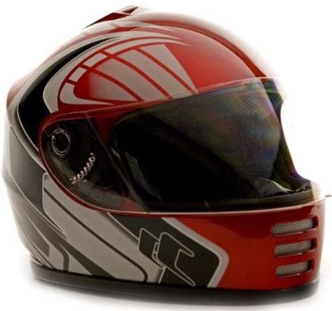best cheap helmet best cheap helmet best motorcycle helmet reviews