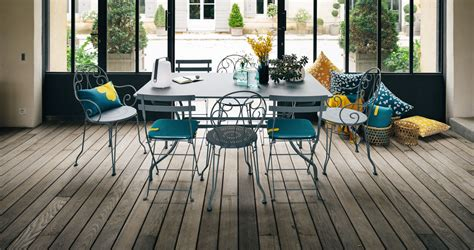 chaise bistro metal bistro metal chair outdoor furniture